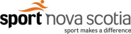 Sport Nova Scotia