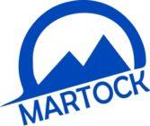 Martock