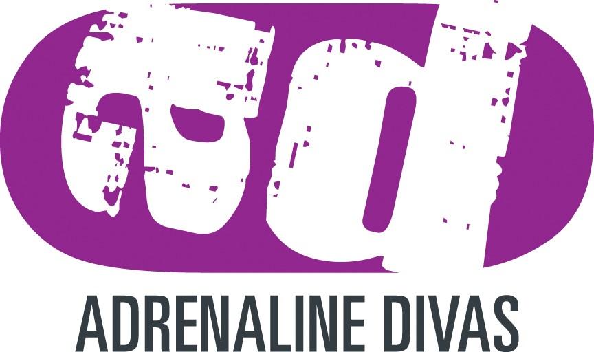 Adrenaline Divas
